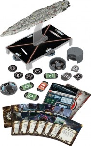 Star Wars Armada 01
