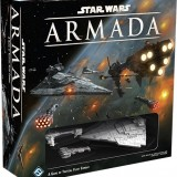 Star Wars Armada 03