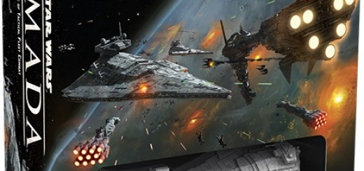 Star Wars Armada 03