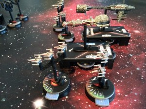 Star Wars Armada 05