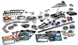 Star Wars Armada 06