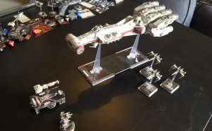 Star Wars Armada 08