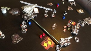 Star Wars Armada 15