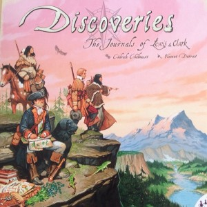 discoveries11