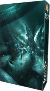 abyss-kraken01