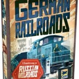 german_railroads01