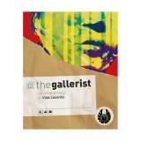 the-gallerist (1)