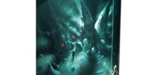 abyss-extension-kraken