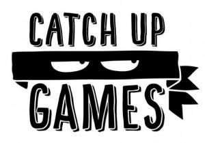 catchup-logo