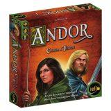 Andor-00