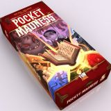 pocket-madness