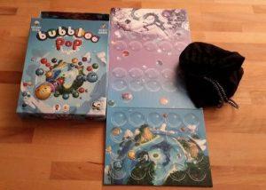 bubblee01