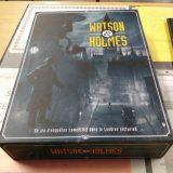 watson-et-Holmes-01