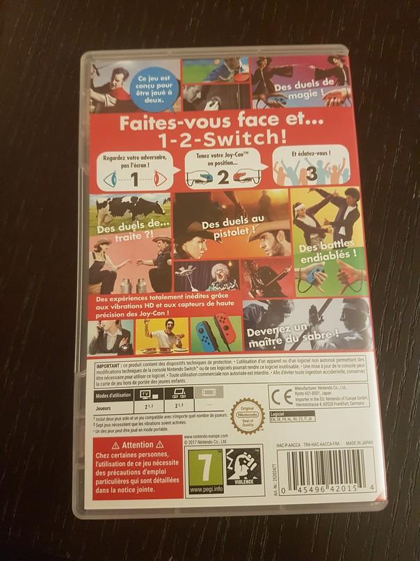 Nintendo-Switch-GeekLette-05