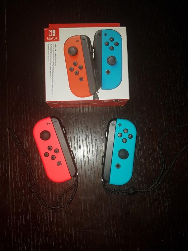 Nintendo-Switch-GeekLette-10