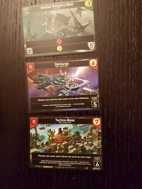 StarRealms-GeekLette-12