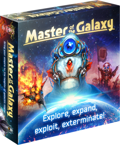 master of the galaxy 01