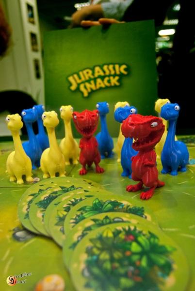 jurassic-Snack02