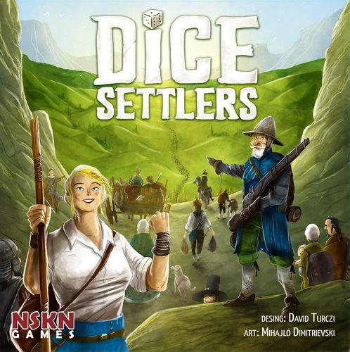 dice settlers 01