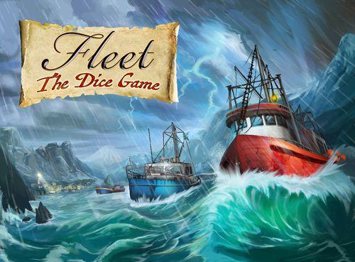 fleet dice game 02