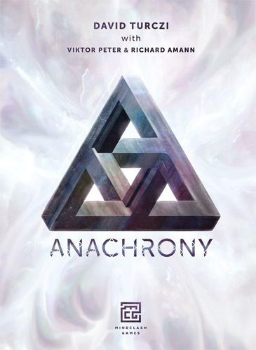 Anachrony 00