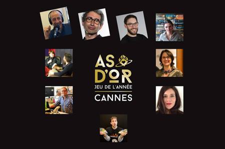 ludovox-jury-Cannes