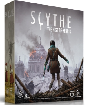 scythe rise to fenris 01