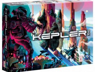GeekLette – blog sur les jeux de société