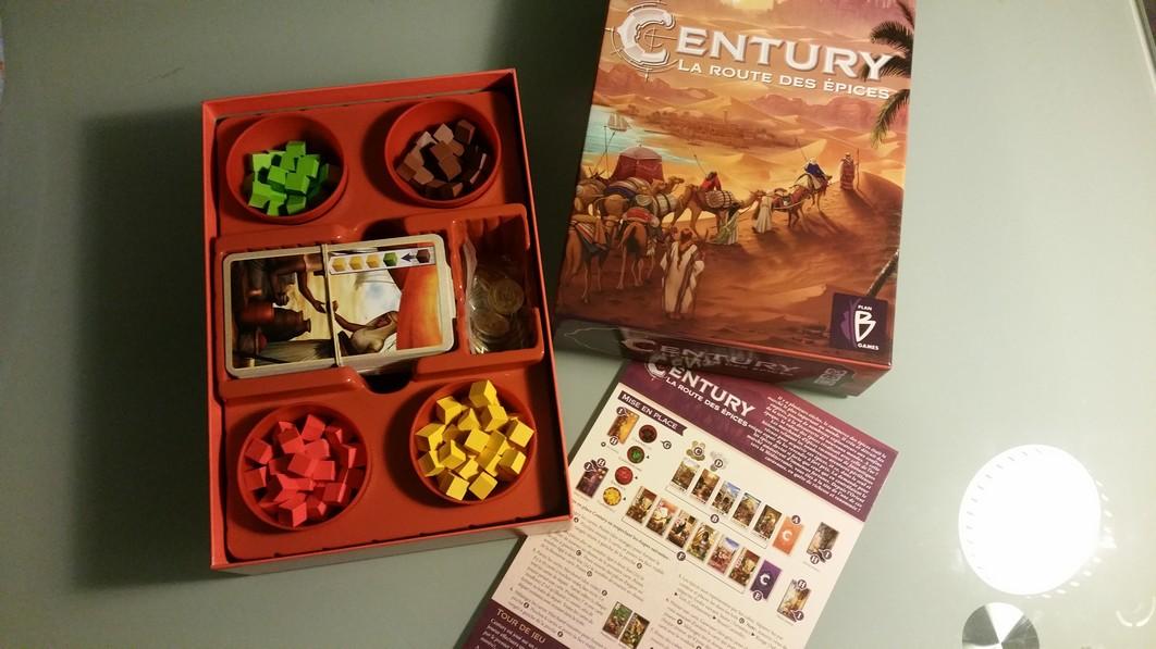 Century-09