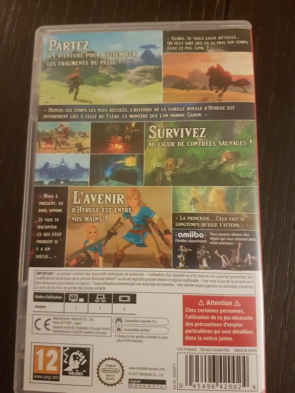 Nintendo-Switch-GeekLette-04