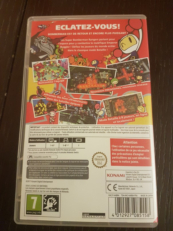 Nintendo-Switch-GeekLette-06