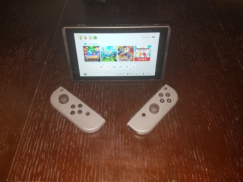Nintendo-Switch-GeekLette-09