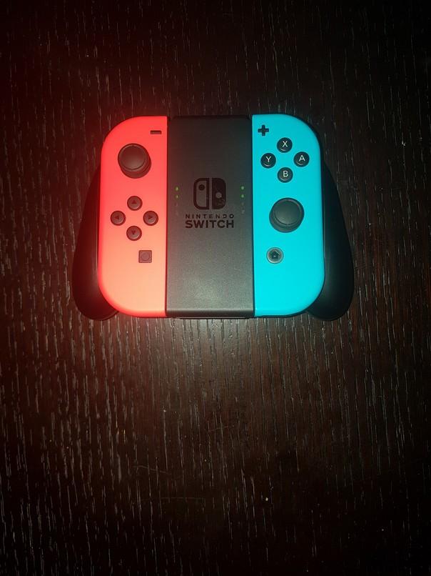 Promotion nintendo jeux 2ds, avis nintendo switch reparation