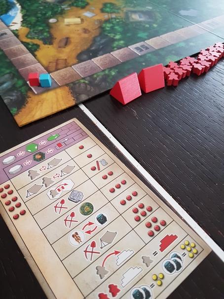 Tikal-GeekLette-002