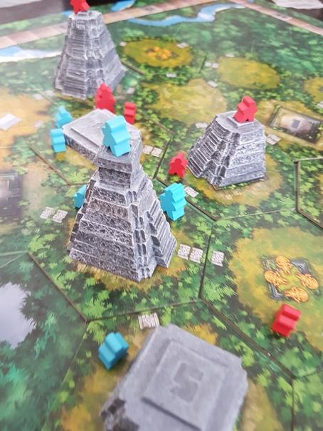 Tikal-GeekLette-006