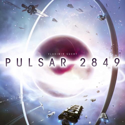 pulsar 2849 bgg 03