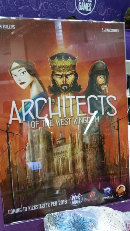 architects-west-kingdom-02