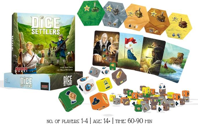 dice settlers 02