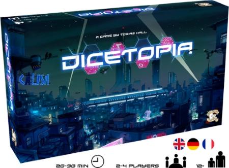 dicetopia 01