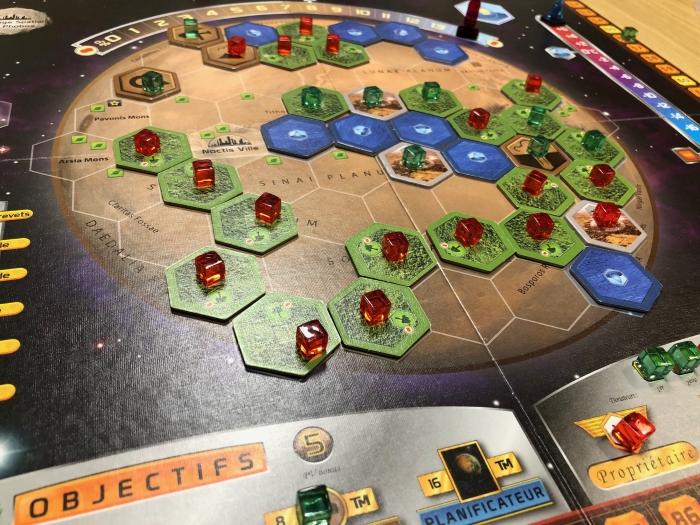 Terraforming-Mars-01