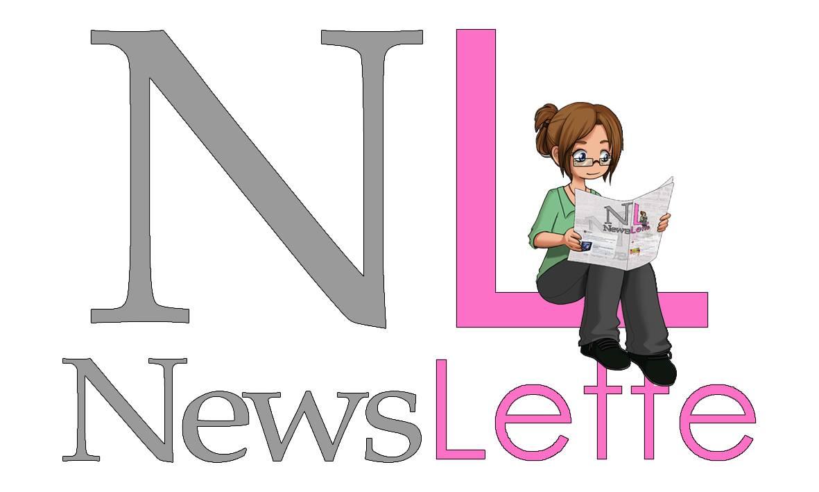 NewsLette
