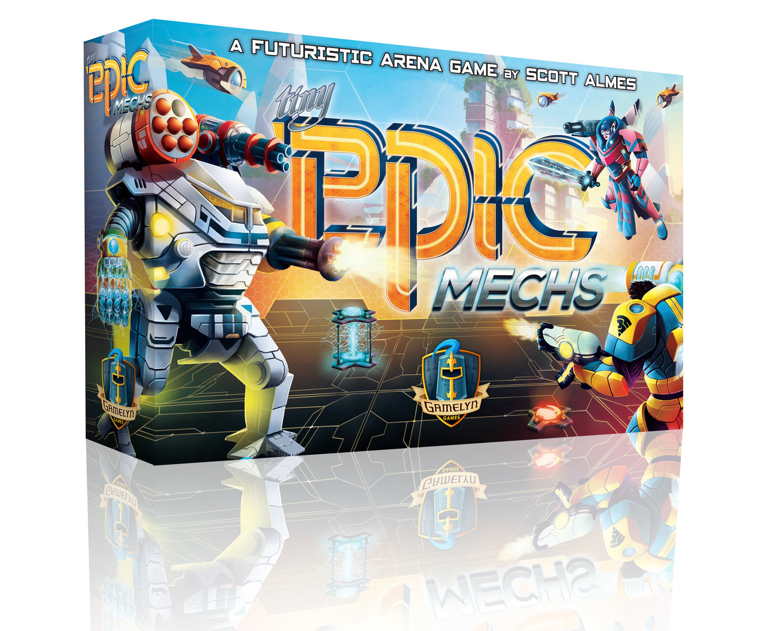 tiny epic mechs 01