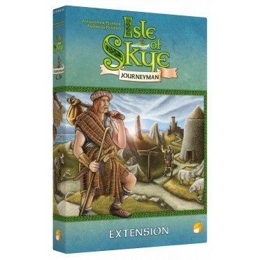 L'attribut alt de cette image est vide, son nom de fichier est isle-of-skye-journeyman.jpg.
