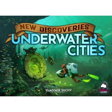 L'attribut alt de cette image est vide, son nom de fichier est underwater-cities-new-discoveries.jpg.